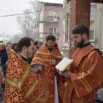 7.12.2019г.- день памяти святой великомученицы Екатерины