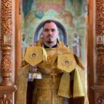4 июля 2021 год — неделю 2-ю по Пятидесятнице, всех святых, в земле Русской просиявших