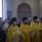 19.12.2019 год — день празднования памяти святителя Николая