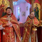 7 декабря 2020 год — день памяти святой великомученицы Екатерины
