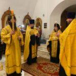 18 декабря 2020 год — день памяти святителя Николая, архиепископа Мир Лики́йских, чудотворца