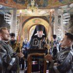 2 марта 2020 год — канона преподобного Андрея Критского