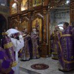 8 марта 2020 год — Неделя 1-я Великого поста, Торжества Православия