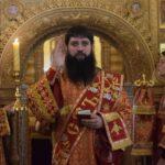 12 августа 2020 год — день памяти святого мученика Иоанна Воина