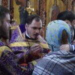 15 марта 2020 года — Неделя 2-я Великого поста, день памяти святителя Григория Паламы